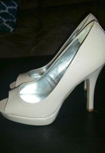belovedshoes