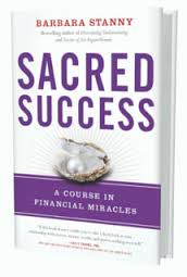 sacred success